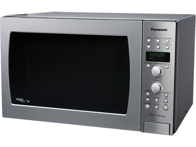 Frigidaire Microwave Parts Handle Microwave Repair Tampa, Florida (FL) - Appliance Center