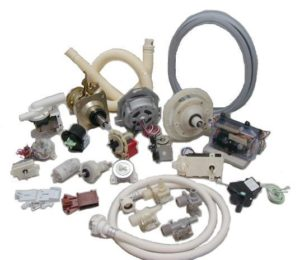 Washing-Machine-Spare-Parts-2