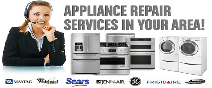 Scratch And Dent Scratch And Dent Appliances Tampa Fl