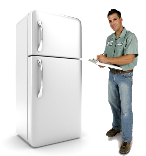 http://appliancecenter.com/wp-content/uploads/2014/04/refrigerator-repair.jpg