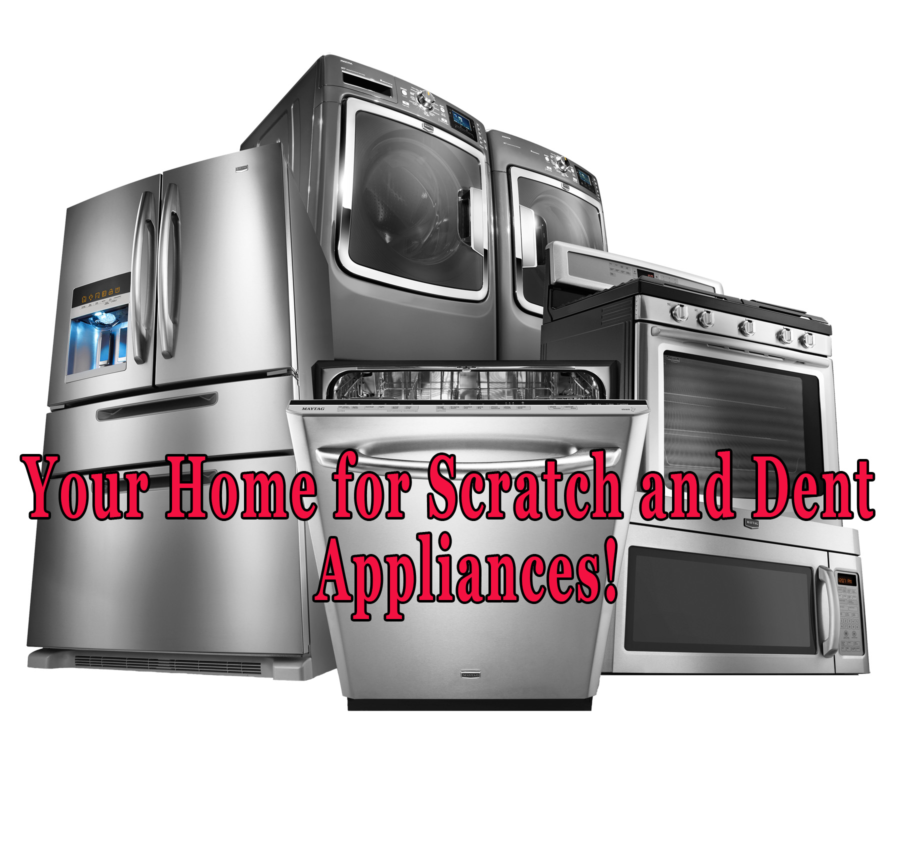 Image Result For Lowes Appliance Warranty